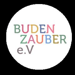 Initiative Kinderbetreuung Budenzauber e.V. Interner Bereich